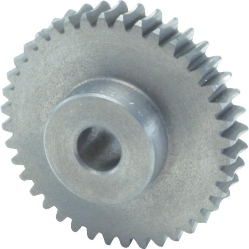 [ウォームギヤ]小原歯車工業(株) KHK ウォームホイルCG3-60L1 CG360L1 1個【856-6527】