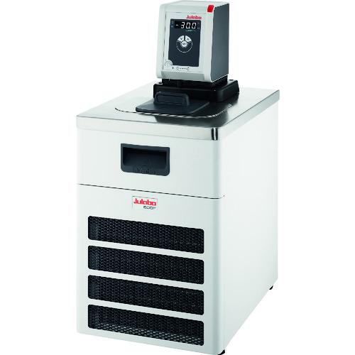 [恒温水槽]レオナ(株) JULABO 高低温サ-キュレ-タ-CORIO CD-600F 1台【115-3807】【別途運賃必要なためご連絡いたします。】