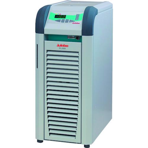 [冷却水循環装置]レオナ(株) JULABO 冷却循環装置 FL300 1台【115-3813】【別途運賃必要なためご連絡いたします。】