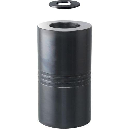 [スクリューサポート](株)ニューストロング ニューストロング MC用ジグライナー 外径55 高さ150 M16/M20用 HC-55150-1620 1個【101-0973】