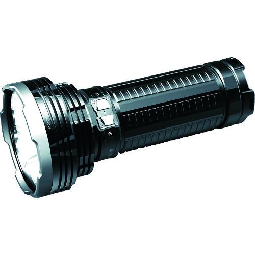 [懐中電灯(LED)]【送料無料】FENIX社 FENIX LEDライト TK75 TK752018 1個【102-6509】【北海道・沖縄送料別途】【smtb-KD】