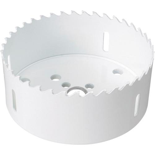 [替刃式ホールソー]LENOX社 LENOX 超硬チップホールソー 替刃 102mm T30264102MMCT 1本【107-7619】
