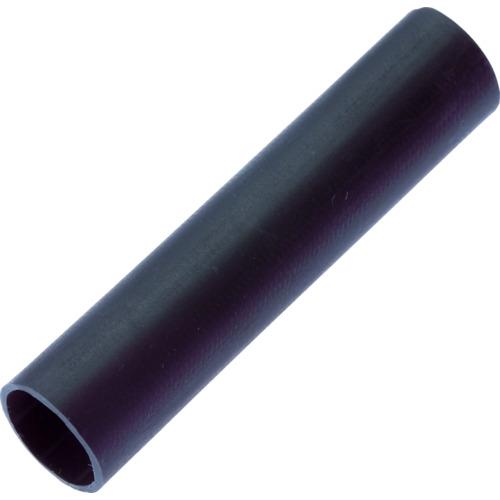 [熱収縮チューブ]パンドウイットコーポレーション パンドウイット 肉厚タイプ熱収縮チューブ (10本入) HST1.1-9-XY 1箱【114-1031】