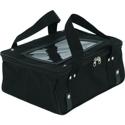 [ツールバッグ]三栄産業(株) SANEI トランスポートバッグ BOXタイプ 80サイズ WS-TPBOX80 1個【114-1858】