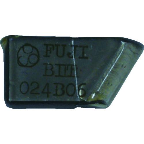[エアグラインダー用オプションパーツ]不二空機(株) 不二 開先加工機用標準刃物 FBM-24用内面開先用ビット BIT-024B06 1個【114-3275】