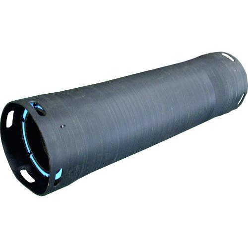 [配管内止水用品](株)ホーシン Hoshin 止水ボール 保護カバー 500-1000 PC500-1000A 1枚【114-9411】【別途運賃必要なためご連絡いたします。】