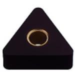 [ターニングチップ]三菱マテリアル(株) 三菱 チップ 超硬 TNMA220408 10個【118-8054】