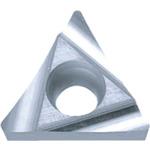 [ターニングチップ]京セラ(株) 京セラ 旋削用チップ 超硬 KW10 TCGT110302R-A3 10個【173-1637】