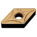 [ターニングチップ]三菱マテリアル(株) 三菱 M級ダイヤコート COAT DNMG150408-MA 10個【656-5425】