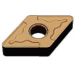 [ターニングチップ]三菱マテリアル(株) 三菱 M級ダイヤコート COAT DNMG150412-GH 10個【656-5492】