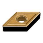[ターニングチップ]三菱マテリアル(株) 三菱 M級ダイヤコート COAT DNMG150412-MS 10個【656-5522】
