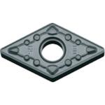[ターニングチップ]京セラ(株) 京セラ 旋削用チップ PR1535 COAT DNMG150408MS 10個【698-6366】