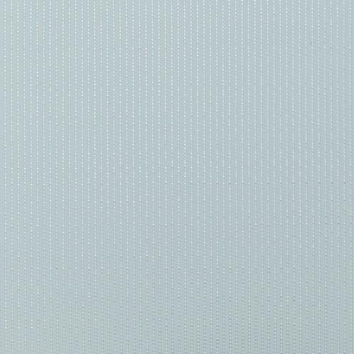 【送料無料】[ろ過用フィルター](株)くればぁ クレバァ 精細ポリプロピレンメッシュ1μ PP1 1枚【856-1901】【北海道・沖縄送料別途】【smtb-KD】