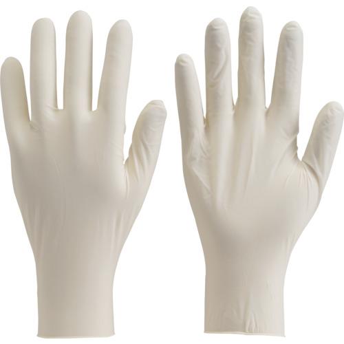 天然 ゴム 手袋