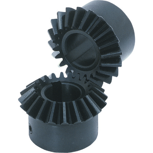 [マイタ]小原歯車工業(株) KHK 完成マイタSMA5-20 SMA5-20 1個【127-4625】【お取り寄せ品】