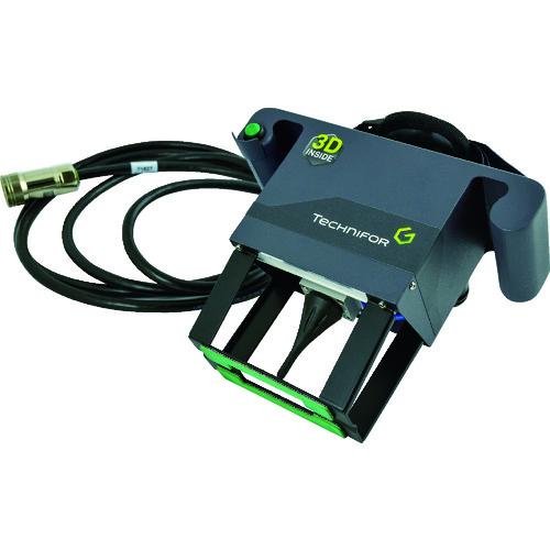 [刻印セット]グラボテック(株) グラボテック ポータブル型刻印機 XE320CP 1S【115-7154】【別途運賃必要なためご連絡いたします。】