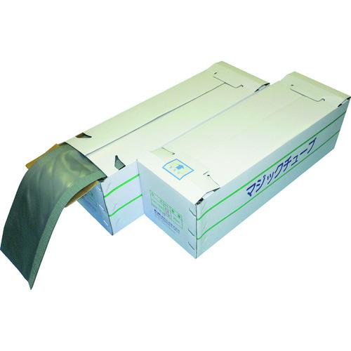 [電線保護チューブ]興和化成(株) KOWA マジックチューブ KMT-N20R 1箱(1巻入)【324-1483】