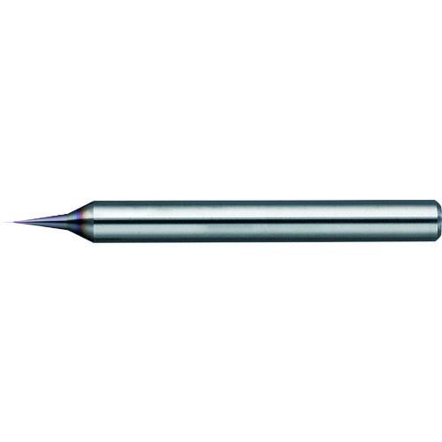 [超硬コーティングドリル]【送料無料】日進工具(株) NS 無限マイクロCOAT マイクロドリル NSMD-M 0.01X0.1 NSMD-M-0.01X0.1 1本【427-1980】【北海道・沖縄送料別途】【smtb-KD】