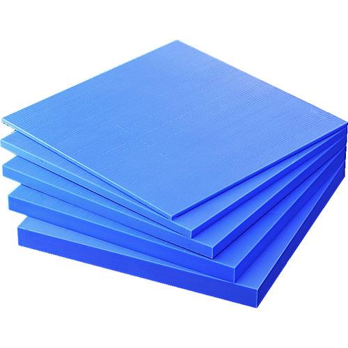 [エンジニアリングプラスチック]亜木津工業(株) AK MCナイロン切板10tx300 MCK-300-10T 1枚【455-1087】【代引不可商品】【別途運賃必要なためご連絡いたします。】