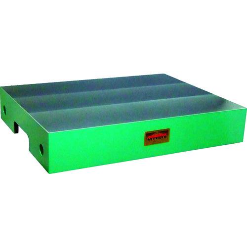 [定盤]大西測定(株) OSS 箱型定盤 450×600 機械 105-4560M 1個【456-7781】【代引不可商品】【別途運賃必要なためご連絡いたします。】