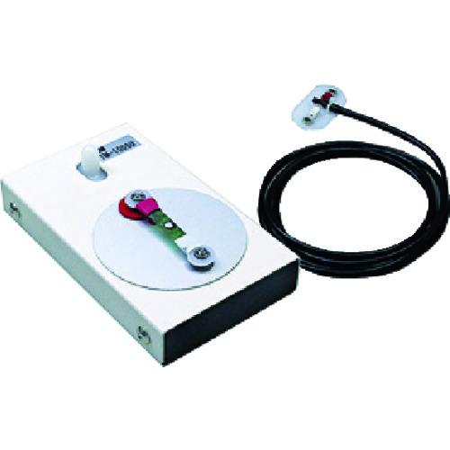 [コテ先温度計]太洋電機産業(株) グット センサーユニットTM-100用 TM-100SU 1個【486-1396】