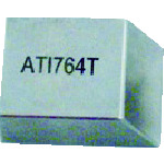 [ハンドリベッター]【送料無料】スナップオン・ツールズ(株) ATI タングステンバッキングバー1.28lb ATI764T 1個【490-3561】