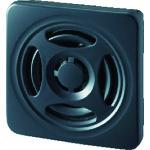[報知器](株)パトライト パトライト 薄型MP3再生報知器 BSV-24N-D 1台【792-8513】