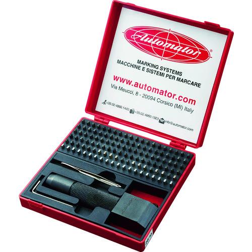 [ハンドプレス]トスマック TOSMAC キャラクターBig Box 2.0mm BIG BOX 20/10 1S【795-4344】【代引不可商品】【別途運賃必要なためご連絡いたします。】