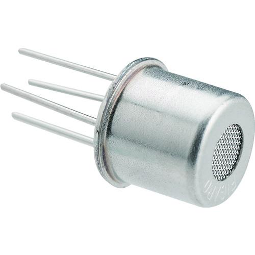 [ガス検知器(可燃性ガス)]Ridge Tool Compan RIDGE ガス検知器交換用センサー 31948 1個【818-4584】