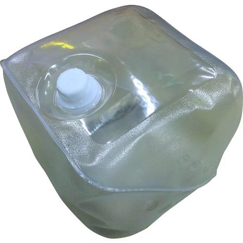 【売切れ】[軟質ポリ容器]【送料無料】積水成型工業(株) 積水 ステリテナープラス SR-05S SR-05S 10枚【149-3807】【北海道・沖縄送料別途】【smtb-KD】