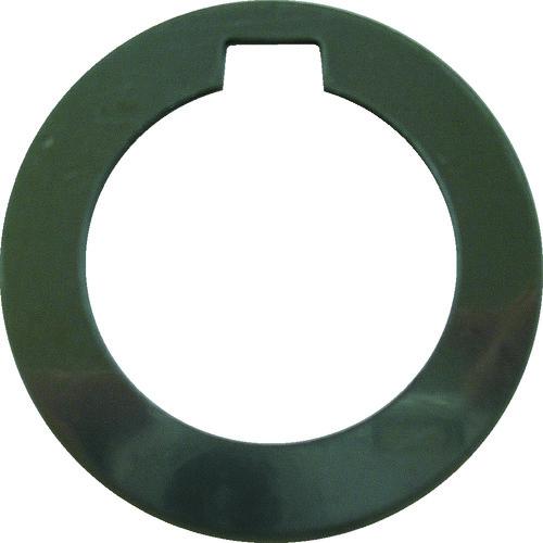 トラスコ中山 高級品 株 工作機工具 ツーリング 治工具 新色 レベル調整治具 厚さ0.30mm ミーリングスペーサー 1枚 TMC-030317 TRUSCO 206-8286