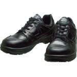 [安全靴(短靴・JIS規格品)](株)シモン シモン 安全靴 短靴 8611黒 24.0cm 8611BK-24.0 1足【351-3904】