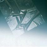 [実験用フィルム]【送料無料】(株)フロンケミカル フロンケミカル PFAフィイルム 100P NR5100-03 1枚【391-6651】【北海道・沖縄送料別途】【smtb-KD】