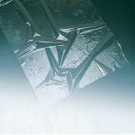 [実験用フィルム]【送料無料】(株)フロンケミカル フロンケミカル FEPシート 100ミクロン NR0538-03 1枚【391-6146】【北海道・沖縄送料別途】【smtb-KD】