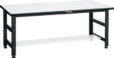 [中量作業台(UT型1000kgタイプ)]【送料無料】TRUSCO UTR型作業台 900X600XH740 UTR-0960 1台【代引不可商品・メーカー直送】【北海道・沖縄送料別途】【smtb-KD】【法人様方のみのお取扱いとなります】