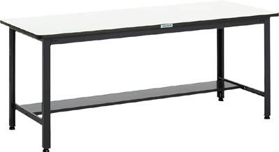 [中量作業台(AEW型500kgタイプ)]【送料無料】TRUSCO AEWP型作業台 900X600XH740 AEWP-0960 1台【代引不可商品・メーカー直送】【北海道・沖縄送料別途】【smtb-KD】【法人様方のみのお取扱いとなります】