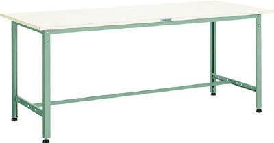 [軽量作業台(AE型300kgタイプ)]【送料無料】TRUSCO AE型作業台 1500X600XH740 AE-1560 1台【代引不可商品・メーカー直送】【北海道・沖縄送料別途】【smtb-KD】【法人様方のみのお取扱いとなります】