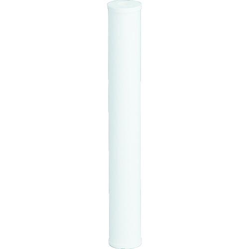 [ろ過用フィルター]スリーエム ジャパン(株) 3M ポリプロピレン不織布フィルターカートリッジ 3μm 30インチ NT29T030T0NG 1本【104-3638】