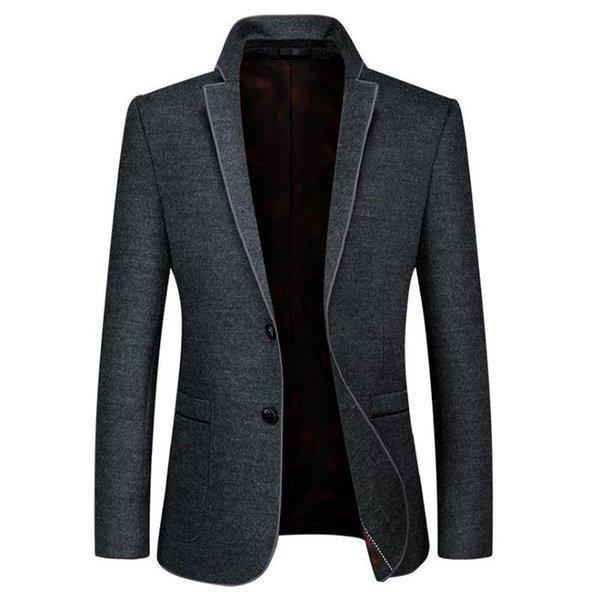 テーラードジャケット メンズ アウター ショート丈 コート カラージャケット 無地 フォーマル オフィス 通勤 春夏秋冬