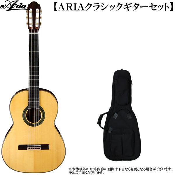 ロッコーマン (弦長630mmスモールボディ用) クラシックギター用 スーパーライトケース