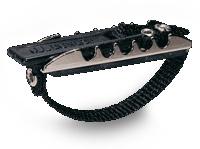 当店は全商品国内どこでも送料無料 Dunlop 高級な ダンロップ 11FD:Flat 送料無料激安祭 フラット クラシック :83582-p2 送料無料 ガット ギター向けカポタスト smtb-KD