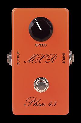 Dunlop/MXR CSP-105 '75 Vintage Phase 45/P45 【送料無料】【smtb-KD】