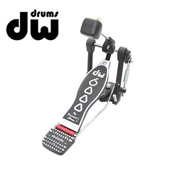 DW「DW-6000NS」バスドラム用シングル・ペダル/ナイロンドライブ/ドラム関連アクセサリー/ディーダブリュウー【送料無料】【smtb-KD】:-p5, 100 %品質保証:9e232a6e --- officewill.xsrv.jp