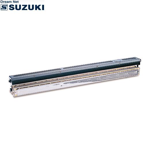 SUZUKI(鈴木楽器)コードハーモニカ用マイク HMC-2【送料無料】【smtb-KD】【楽ギフ_包装選択】:-as