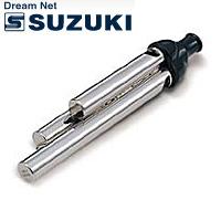 SUZUKI(鈴木楽器)擬音笛 汽笛(大)ACME AC534【送料無料】【smtb-KD】:-p2
