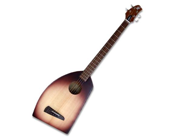 K.YAIRI  一五一会 音来 BS  ヤイリ ニライ ブラウンサンバースト アコースティックギター【送料無料】【smtb-KD】