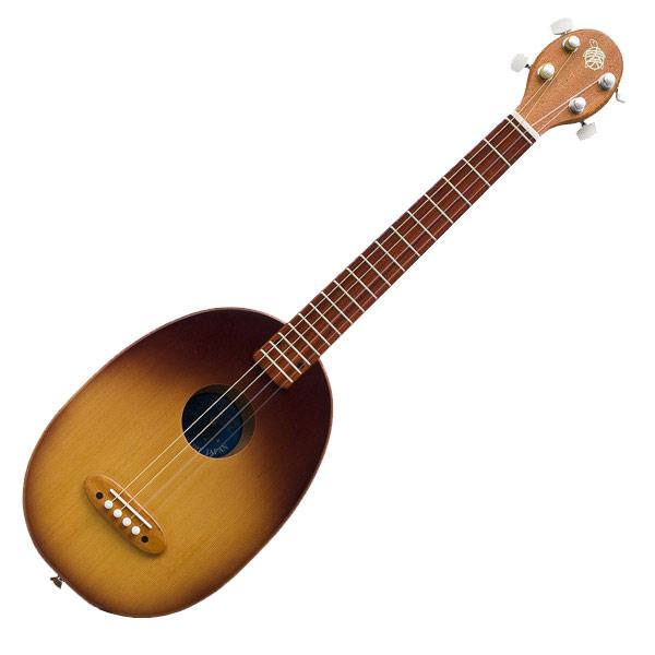 K.YAIRI  一五一会 奏生 BS  ヤイリ かない ブラウンサンバースト アコースティックギター【送料無料】【smtb-KD】