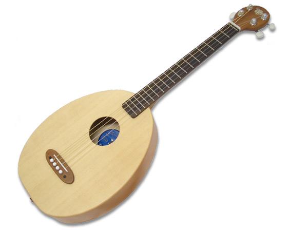 K.YAIRI  一五一会 奏生 N  ヤイリ かない ナチュラル アコースティックギター【送料無料】【smtb-KD】