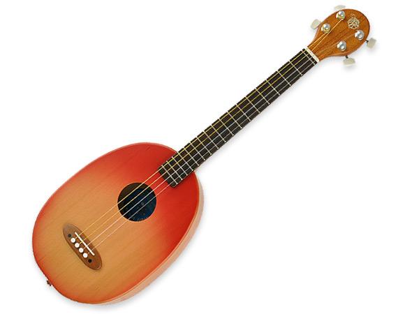 K.YAIRI  一五一会 奏生 RS  ヤイリ かない レッドサンバースト アコースティックギター【送料無料】【smtb-KD】