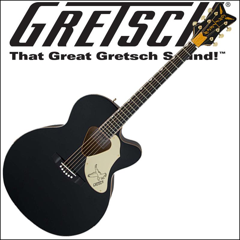GRETSCH G5022CBFE Rancher Falcon(アコースティックギター/エレアコ)【smtb-KD】:-p5